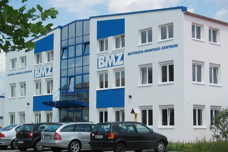 BMZ-Hauptgebde2